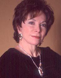 Isabel Allende - 阿言德 (Isabel Allende,1942- ), 智利小說家