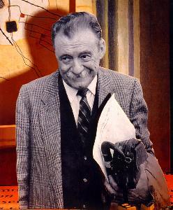 Mario Benedetti - 班涅德提 (Mario Benedetti, 1920-), 烏拉圭小說家、詩人