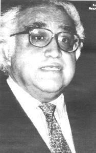 Carlos Monsiváis - 蒙西巴依斯(Carlos Monsiváis, 1938-), 墨西哥散文家、文化評論者