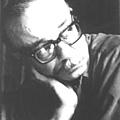 Ernesto Sábato - 薩巴多 (Ernesto Sábato, 1911-), 阿根廷小說家;1984年塞萬提斯文學獎