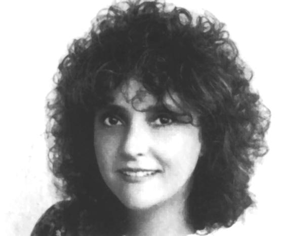 Laura Esquivel - 蘿拉‧艾斯奇弗 (Laura Esquivel, 1950-), 墨西哥小說家