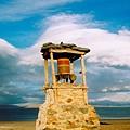 西藏神湖羊卓雍措