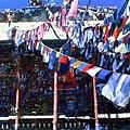 西藏藥王山