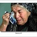 新疆--Photo by YST