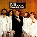 Andy Gibb  英年早逝的假音歌手