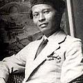 陳澄波chenchengpo﹝1895 ~ 1947﹞