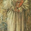 cimabue-聖方濟﹝San Francesco﹞