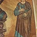 cimabue-福音書作者聖約翰