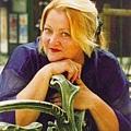 Bagdad Café 甜蜜咖啡屋 - Marianne Sägebrecht