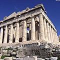 Parthenon-3
