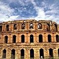 古希臘建築