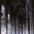 Colosseum 圓形競技場03