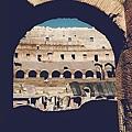Colosseum 圓形競技場04