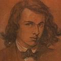 18self(1847)