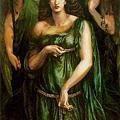 Astarte_Syriaca-1877