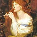 aurelia-1863-73