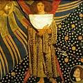 Dantis_Amore-1859-60