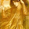 donna-1880