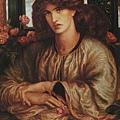 finestr-1879
