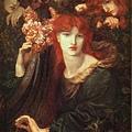 ghirlan-1873