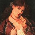 Joli Coeur-1867