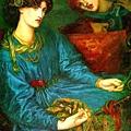 mariana-1868-70