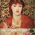 regina-1866