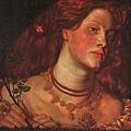 rosamund-1861