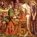 sititou-1857