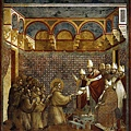 giotto-Confirmation of Rule