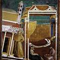 giotto-Dream of Innocent III