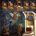 giotto-Vision of Thrones