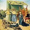 francesca-基督降生﹝The Nativity﹞14