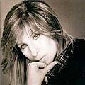 Barbara Streisand promo sony20