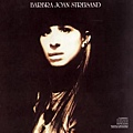 Barbara Streisand 1987