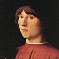Antonello da Messina 安托內羅