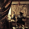 velazquez-煎蛋的婦人﹝Old Woman Frying Eggs﹞1618x