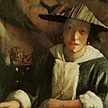 velazquez-織女們﹝The Spinners﹞1644x
