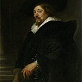 rubens-自畫像﹝Self-portrait﹞1638x.jpg