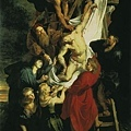 rubens-卸下聖體﹝Descent from the Cross﹞1612x.jpg