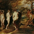 rubens-帕里斯的裁判﹝The Judgement of Paris﹞1635x.jpg