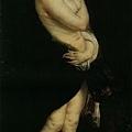 rubens-披著毛皮外衣的維納斯﹝Venus in Fur-Coat﹞1636x.jpg