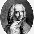 Antonio Canaletto