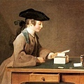 chardin-房中的牌戲﹝The House of Cards﹞.jpg