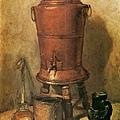 chardin-銅壺﹝La Cisterna di Rame﹞.jpg