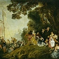 fragonard-愛之泉﹝The Fountain of Love﹞.jpg