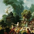 fragonard-為情人戴花冠﹝The Lover Crowned﹞.jpg