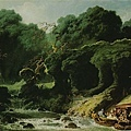 reynolds-伊麗莎白‧德爾美夫人和她的孩子1777.jpg