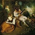 reynolds-喬治‧庫西馬克上校1782.jpg