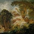reynolds-柯克班夫人及其三個兒子1773.jpg
